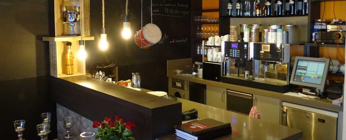 Kontakt und Öffnungszeiten - Georgisches Restaurant Tamada in Köln - georgische Küche und Weine aus Georgien
